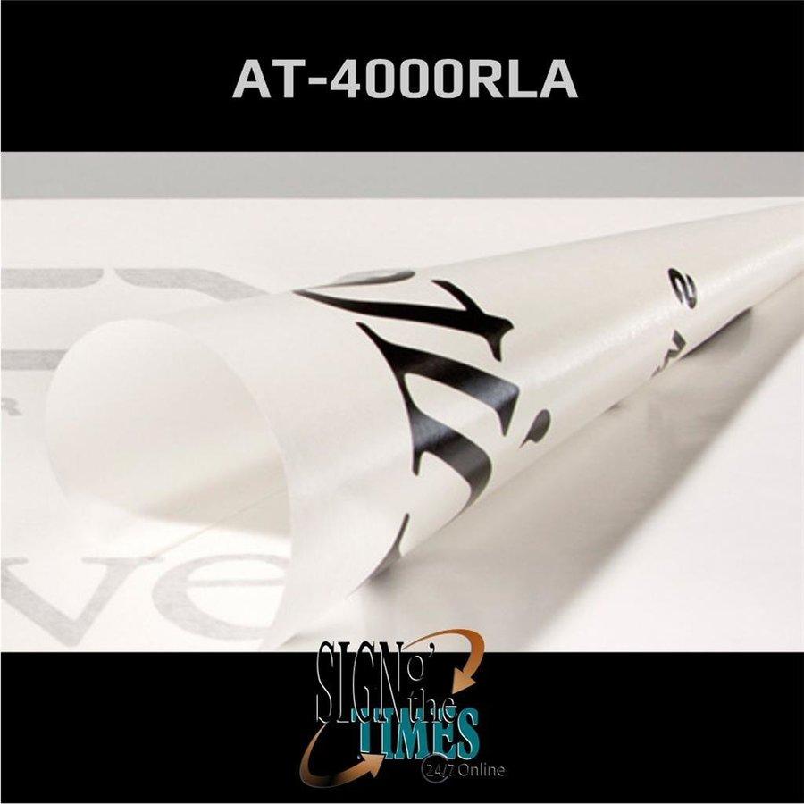 AT-4000RLA-152 Applicationtape 152cm Breit - Copy-2