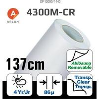 thumb-DPF-4300M-CR-137-1