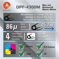 thumb-DPF-4300M-CR-137-2