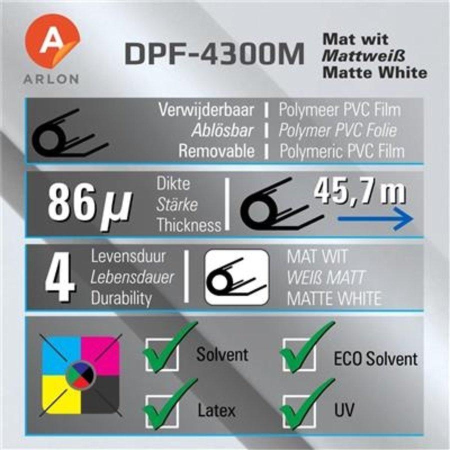 DPF-4300M-CR-137-2