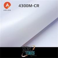 thumb-DPF-4300M-CR-137-3