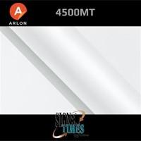 thumb-DPF 4500MT Matte -grauer Kleber 137cm-3