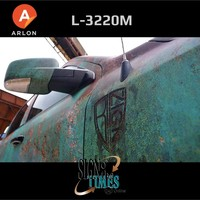 thumb-L-3220M Matt 152 cm-9