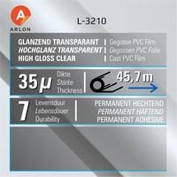 thumb-Arlon L-3210 Glanz 122cm-1