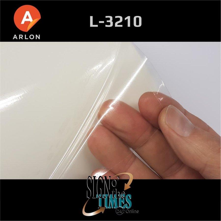 Arlon L-3210 Glanz 122cm-5