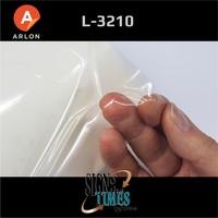 thumb-Arlon L-3210 Glanz 122cm-6