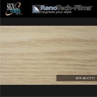 thumb-RTF-W-CT17-122 Light cream wood-1