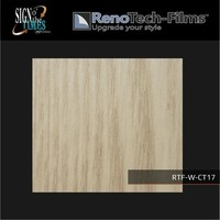 thumb-RTF-W-CT17-122 Light cream wood-2