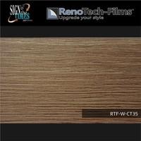 thumb-RTF-W-CT35-122 Golden ebony-2