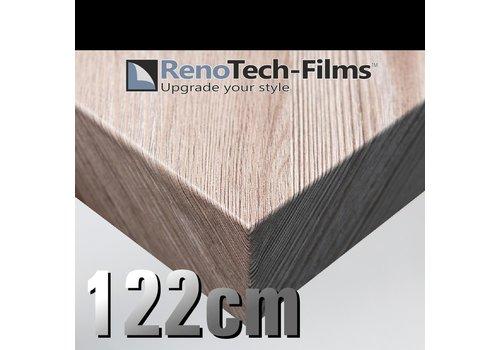 Renotech RTF-W-CT35-122 Golden ebony