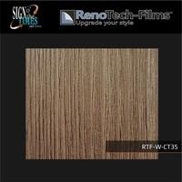 thumb-RTF-W-CT35-122 Golden ebony-3