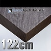 Renotech RTF-W-G-122 Dark grey wood