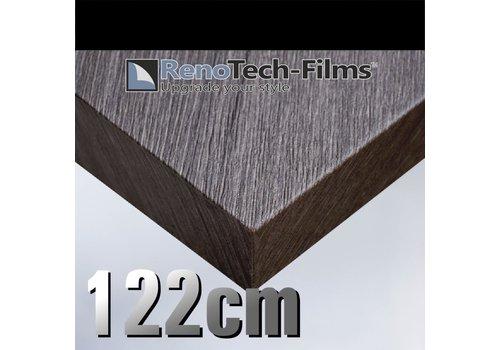 Renotech RTF-W-G5-122 Dark grey wood