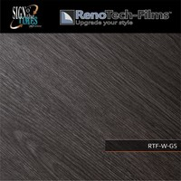 thumb-RTF-W-G-122 Dark grey wood-2