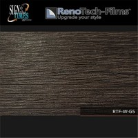 thumb-RTF-W-G-122 Dark grey wood-3