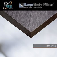 thumb-RTF-W-G-122 Dark grey wood-5