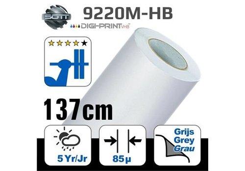 SOTT® DP-9220M-HB