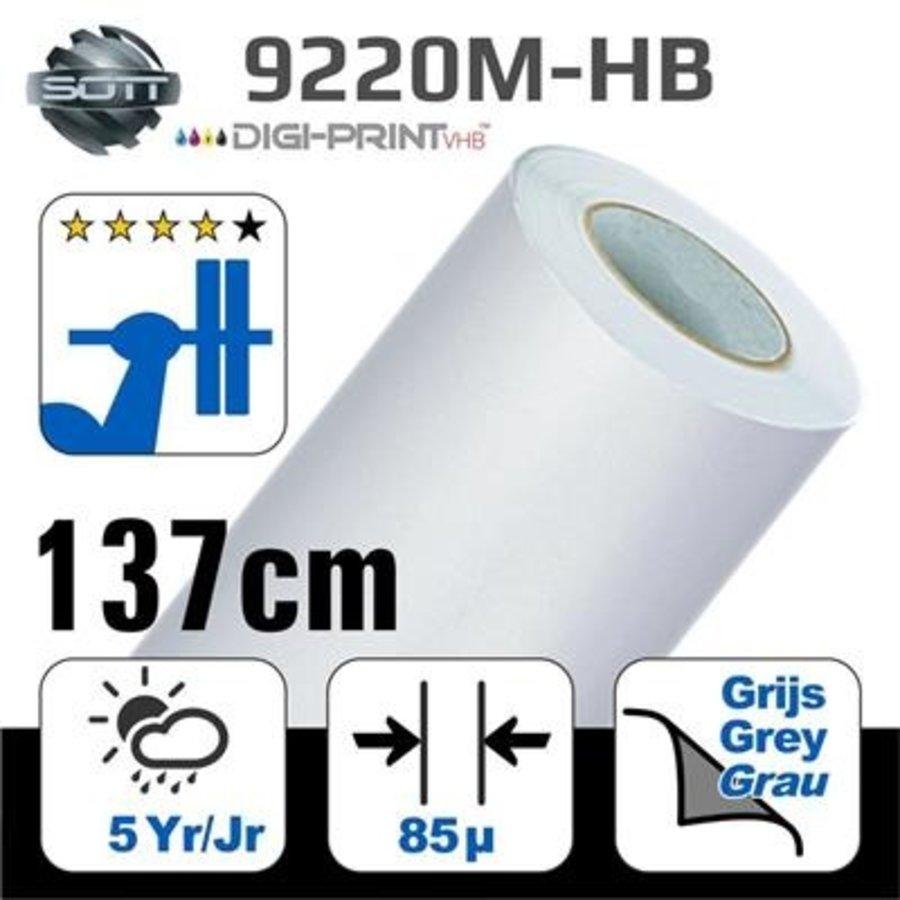 DigiPrint HighTack™ Mat Weiß -137cm-1