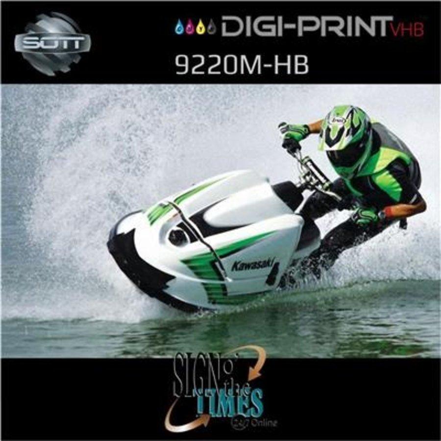 DigiPrint HighTack™ Mat Weiß -137cm-4