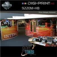 thumb-DigiPrint HighTack™ Mat Weiß -137cm-6