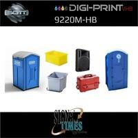 thumb-DigiPrint HighTack™ Mat Weiß -137cm-7