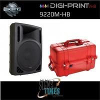 thumb-DigiPrint HighTack™ Mat Weiß -137cm-8