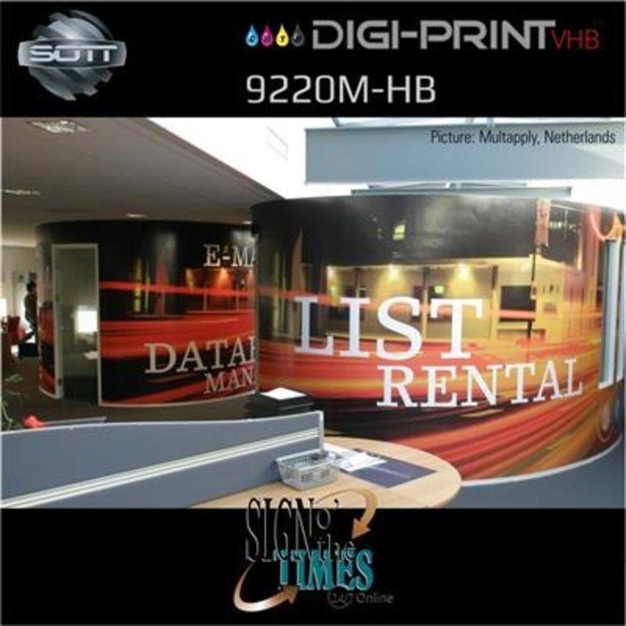 DigiPrint HighTack™ Mat Weiß -137cm-9