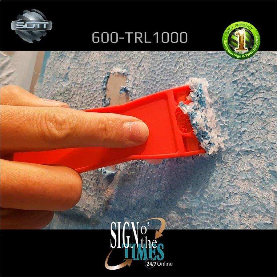 600-TRL1000 FOLIENENTFERNER-9