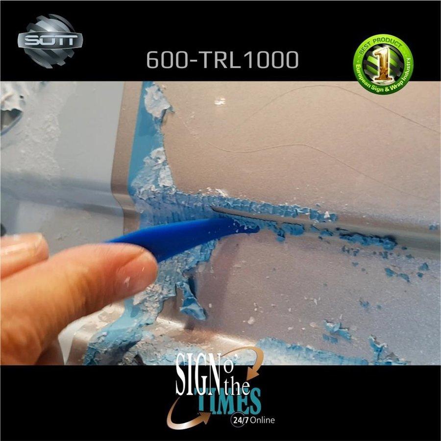 600-TRL1000 FOLIENENTFERNER-10