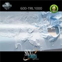 thumb-600-TRL1000 FOLIENENTFERNER-8