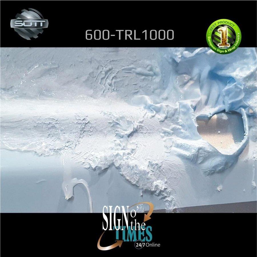 600-TRL1000 FOLIENENTFERNER-8