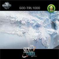 thumb-600-TRL1000 FOLIENENTFERNER-7