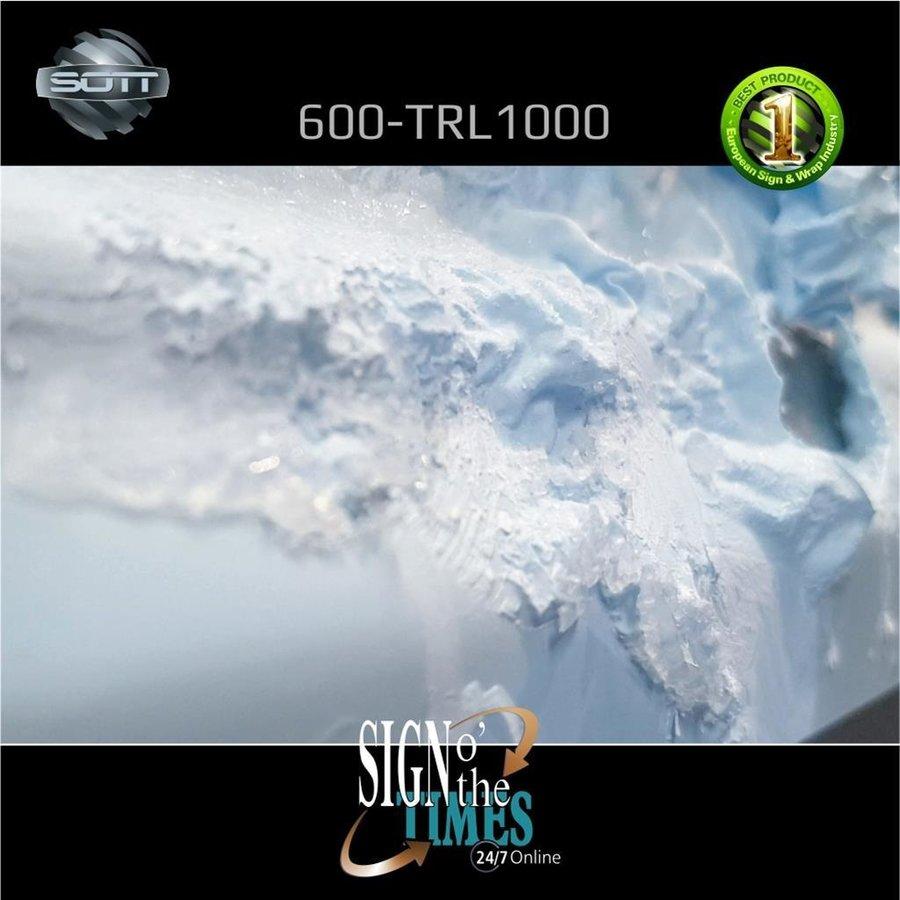 600-TRL1000 FOLIENENTFERNER-7