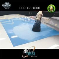 thumb-600-TRL1000 FOLIENENTFERNER-2
