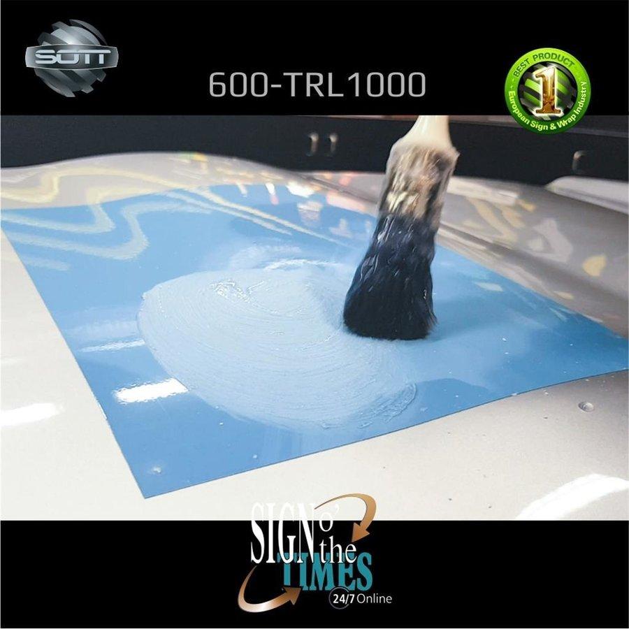 600-TRL1000 FOLIENENTFERNER-2