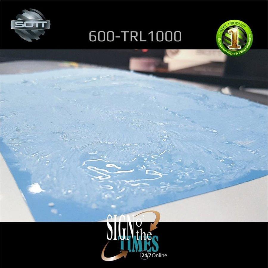 600-TRL1000 FOLIENENTFERNER-3