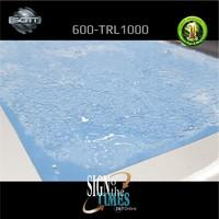 thumb-600-TRL1000 FOLIENENTFERNER-4