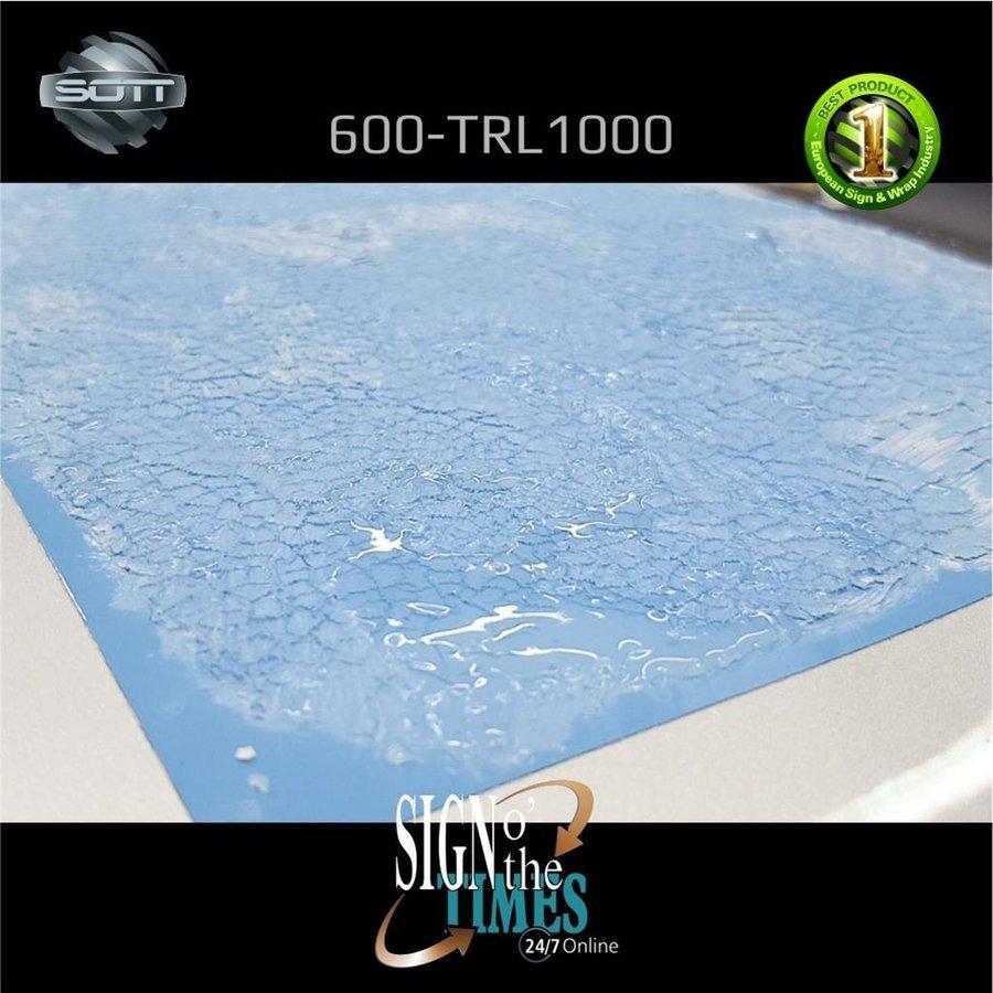 600-TRL1000 FOLIENENTFERNER-4