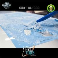 thumb-600-TRL1000 FOLIENENTFERNER-5
