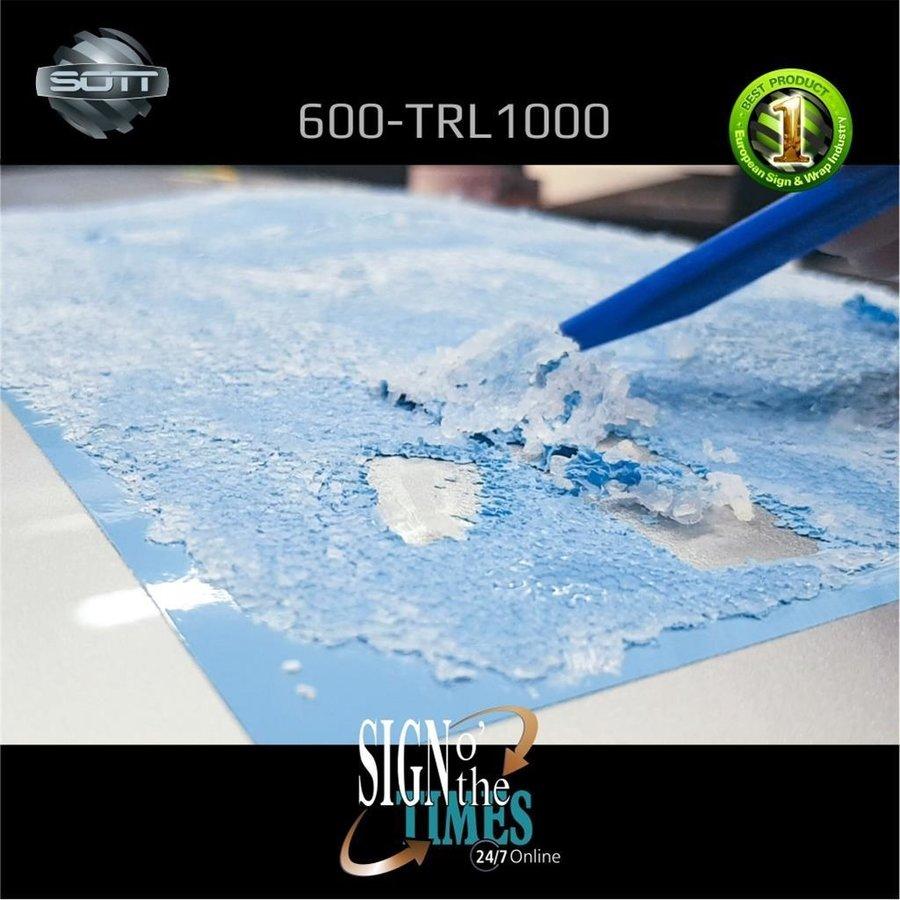600-TRL1000 FOLIENENTFERNER-5