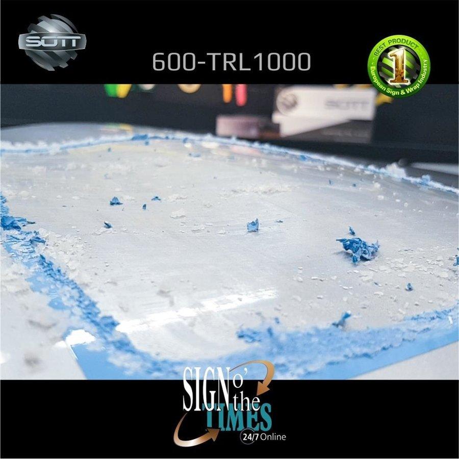 600-TRL1000 FOLIENENTFERNER-6