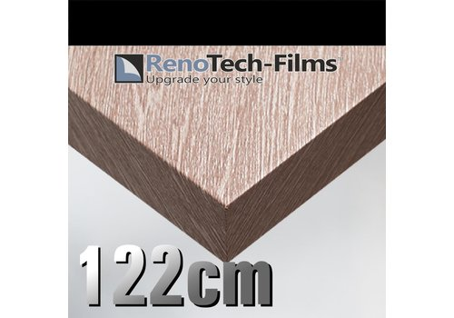 Renotech RTF-W-I13-122 Light silver grained