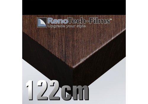 Renotech RTF-W-I15-122 Cherry 1