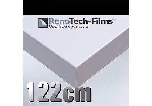 Renotech RTF-SC-J4-122 Weiß Glanz
