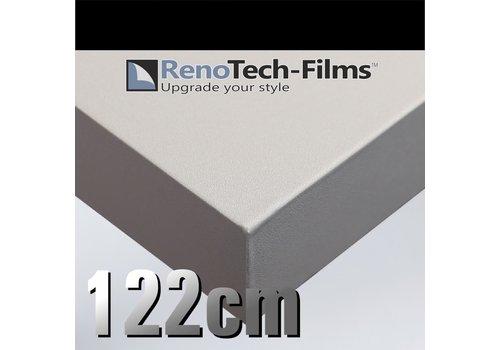 Renotech RTF-SC-K7-122 Mattes Creme Grau -strukturiert