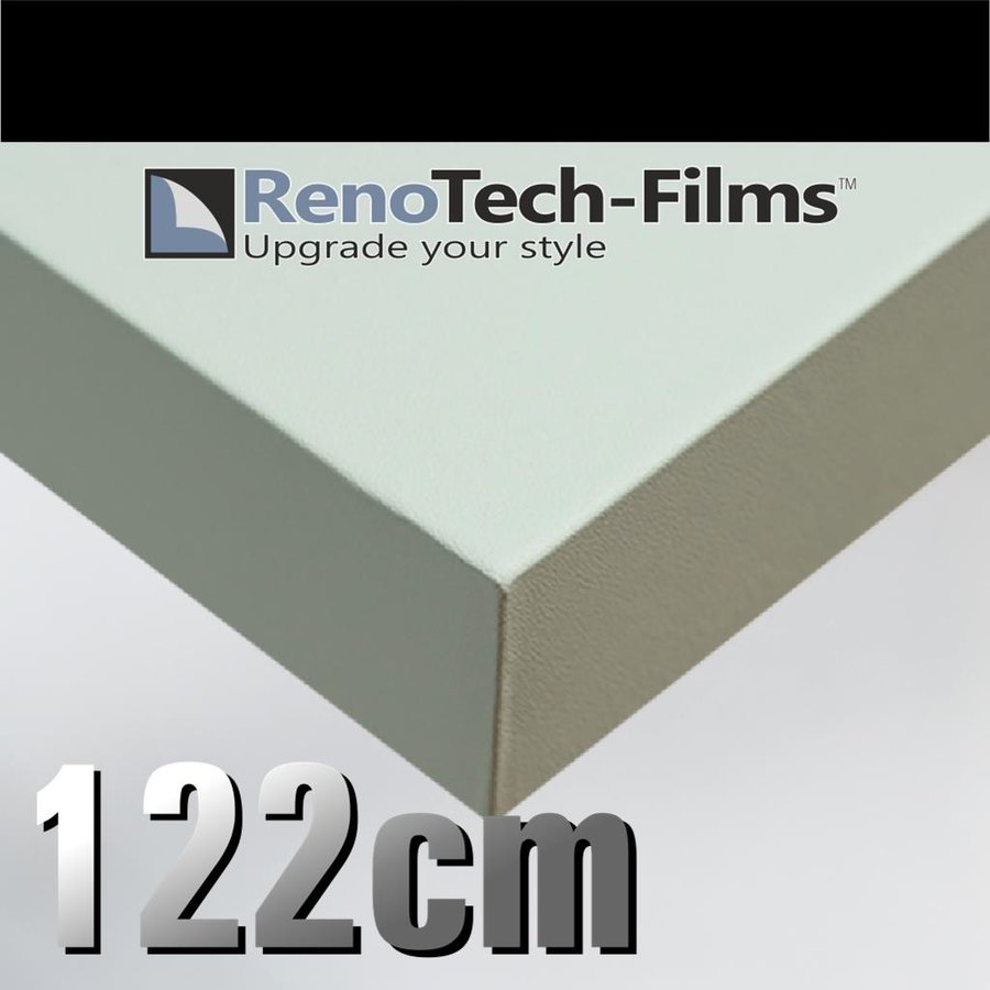 RTF-SC-L4-122 Mattes Nachtminze Leicht Struktur-1