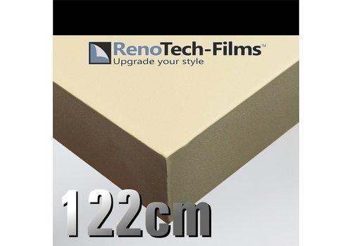 Renotech RTF-SC-M10-122 Mattes Pergament Struktur