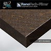 Renotech  RTF-FB-MK02-122 Gebrochenes Grau
