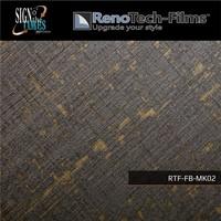 thumb-RTF-FB-MK02-122 Gebrochenes Grau-2