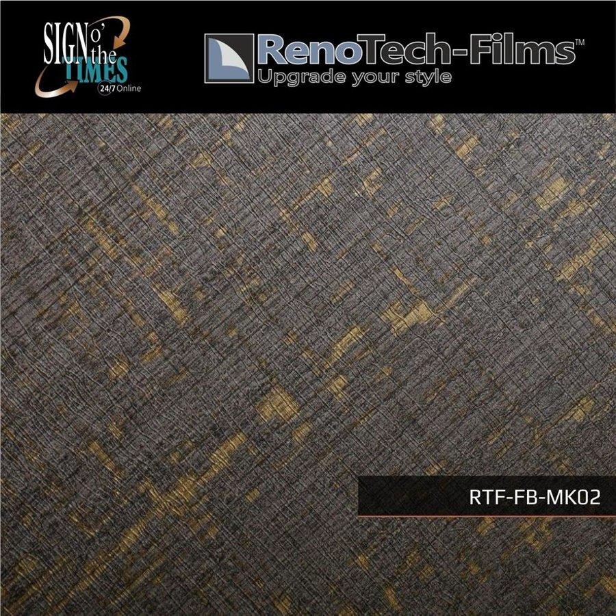 RTF-FB-MK02-122 Gebrochenes Grau-2